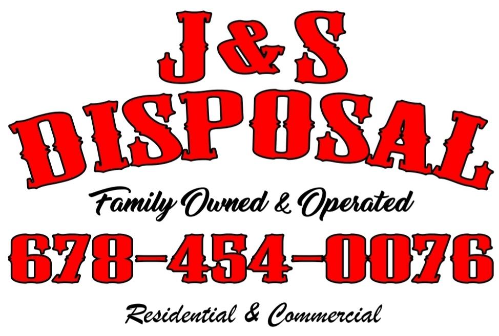 J&S Disposal