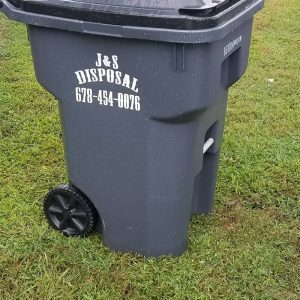 J&S Disposal